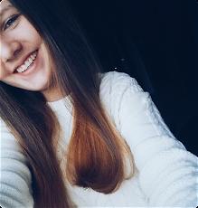 H E L L O ♥