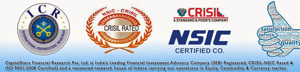 stock futures,stock tips, Bank Nifty, Stock cash  Intraday, Stock Cash Premium calls