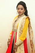 Anchor Suma photos at Rabhasa-thumbnail-11