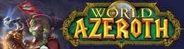 Azertoh