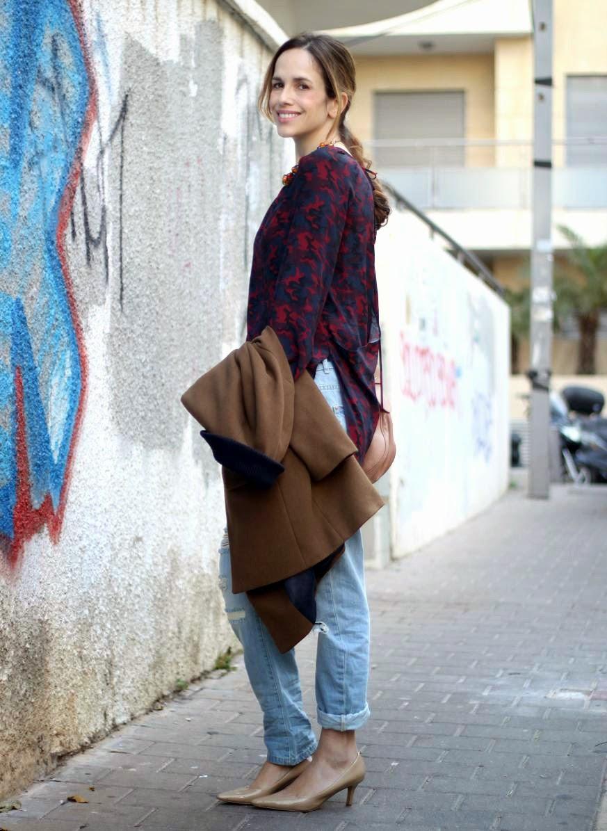 urban, streetwear, style, telavivfashion, baggyjeans, timeless, skirt, Newyorkcity, ss14, fashionblog, אופנה, בלוגאופנה,