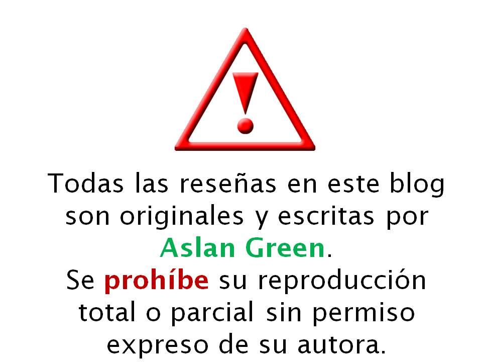 *Copyright del Blog*
