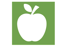 Manzana de oro premios Eduteca 2015
