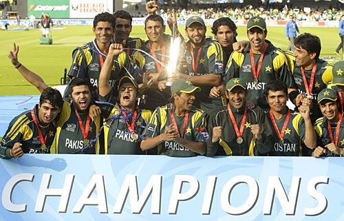 Pakistan_IPL2014