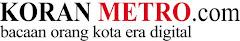 Situs Berita Online 24 Jam