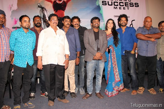 Jyothi Lakshmi Success Meet Photo Gallery ,Jyothi Lakshmi Success Meet Photos ,Jyothi Lakshmi Success Meet iamge Gallery ,Charmme at Jyothi Lakshmi Success Meet, Jyothi Lakshmi Success party. ,Charmi At Jyothi Lakshmi film Success Meet Photos,