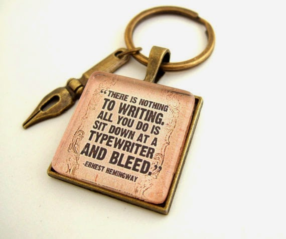 https://www.etsy.com/listing/183966847/ernest-hemingway-key-ring-quote-jewelry?ref=sr_gallery_7&ga_search_query=gifts+for+writers&ga_search_type=all&ga_view_type=gallery