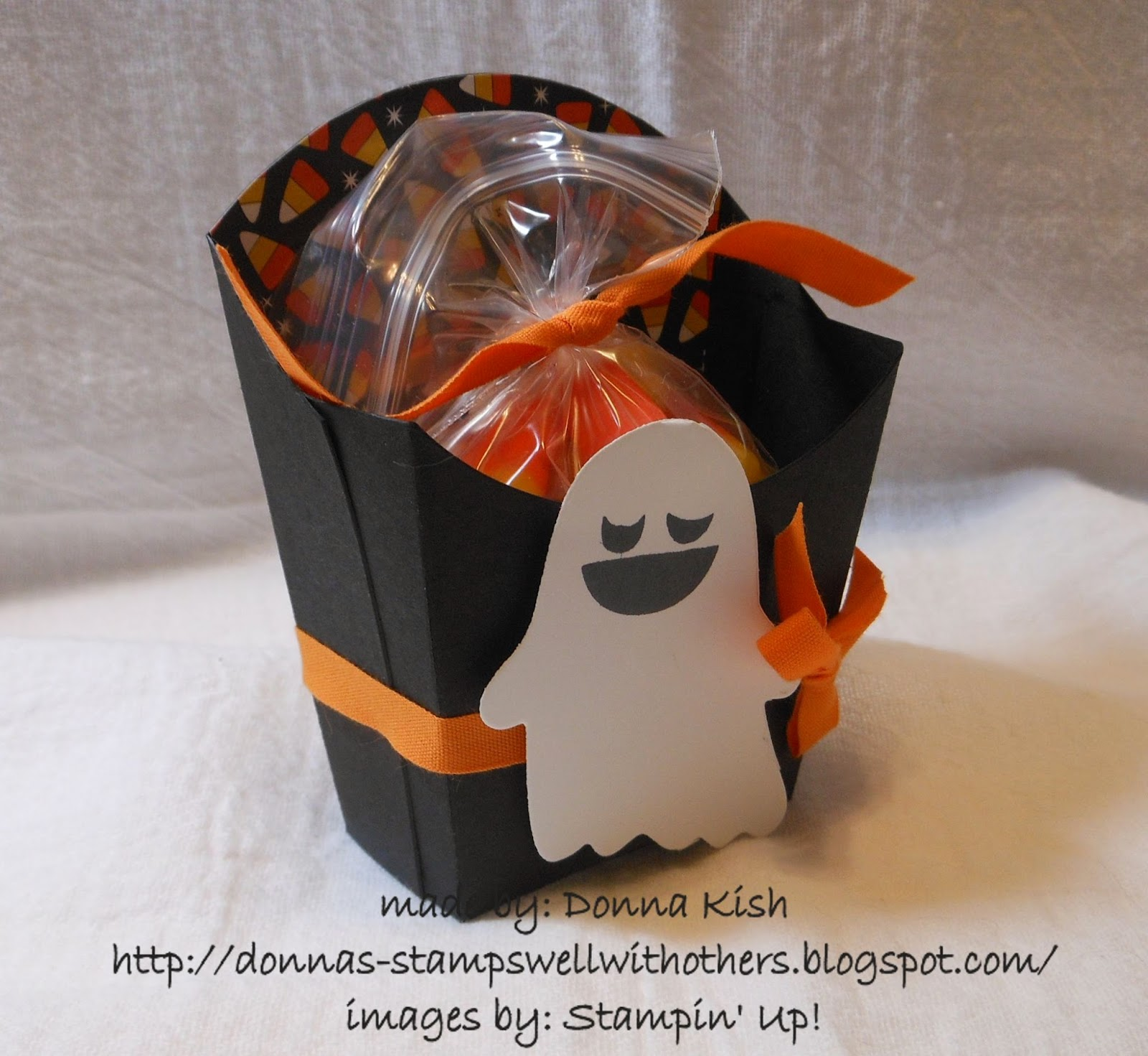 http://donnas-stampswellwithothers.blogspot.com/2014/10/french-fry-candy-corn.html