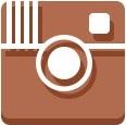 Suivez IMAGINAT sur Instagram
