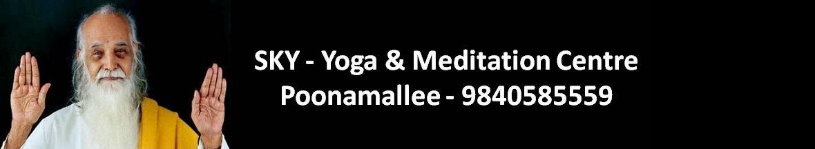 kayakalpa yoga tamil pdf free