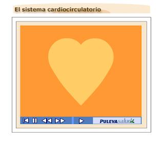 http://www.pulevasalud.com/ps/subcategoria.jsp?ID_CATEGORIA=100303&RUTA=1-4-188-100303