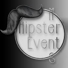 Hipster Men's Event