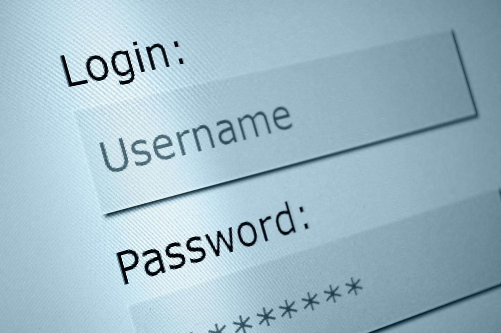 How to get Username and Password of most sites using Google