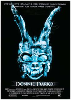 Download - Donnie Darko DVDRip - AVI - Dual Áudio