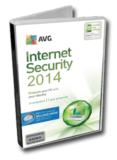 AVG Internet Security 2014 - www.Expert2Program.com