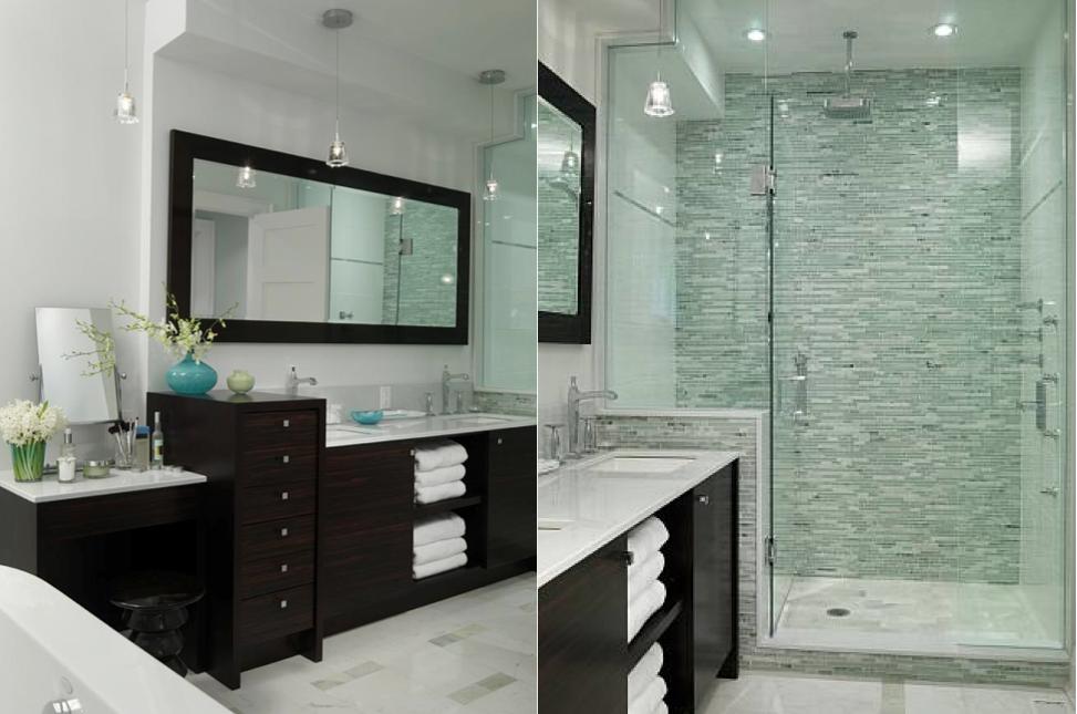 Bathroom Design Ideas Sarah Richardson design maze: bathroom inspiration with sarah richardson