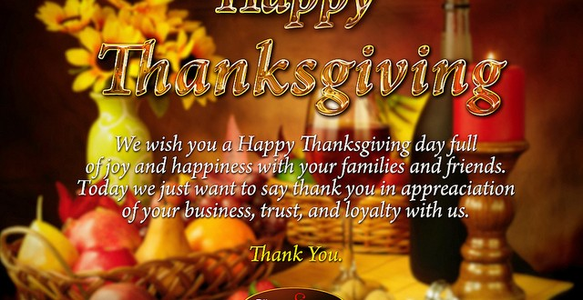 Spotify premium apk download latest version 8431723b official happy thanksgiving day 2015 images m4hsunfo