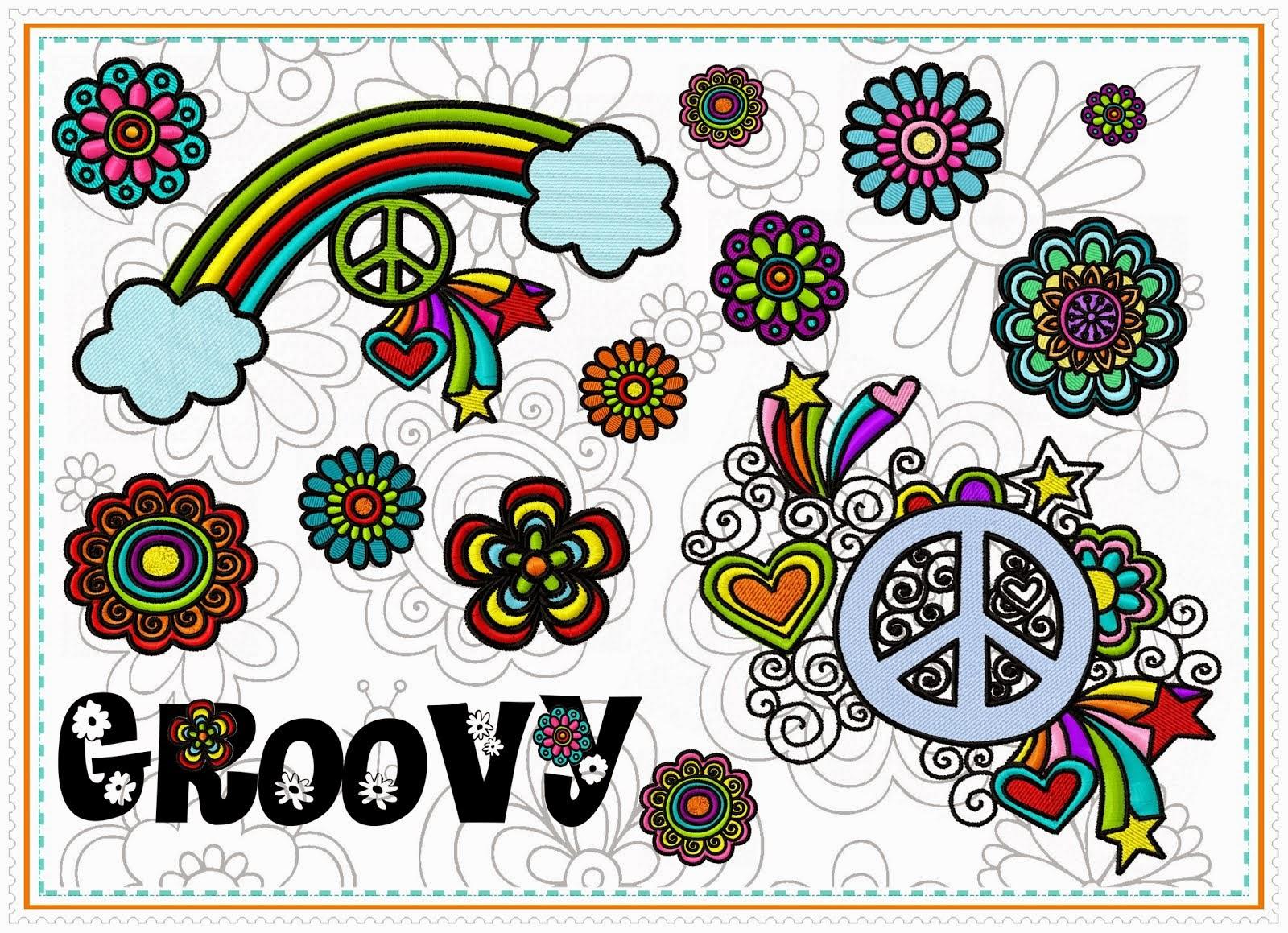 """GROOVY"""