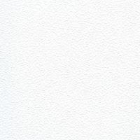 Giấy dán tường Hàn Quốc Retro 8900-2