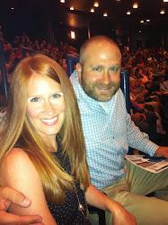 Mr. & Mrs. Cease