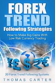 Forex Trend Following