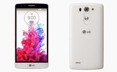 LG G3 S'in Avrupa Satış Fiyatı