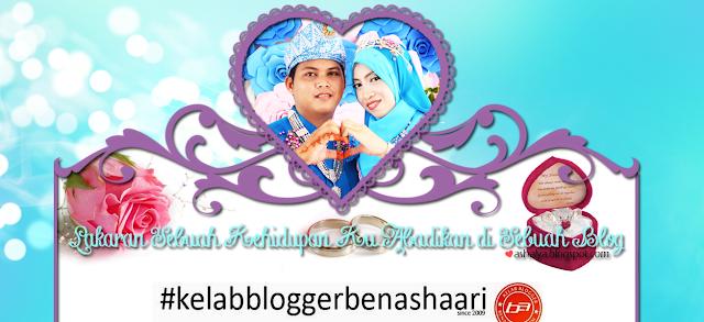 Edit Blog Ashalya