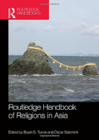 http://www.kingcheapebooks.com/2015/06/routledge-handbook-of-religions-in-asia.html