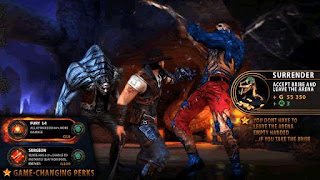 Bladeslinger Android Games Full Version Free Download