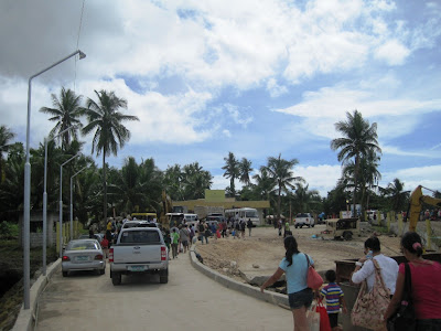 Camotes Island Cheap Room Rates
