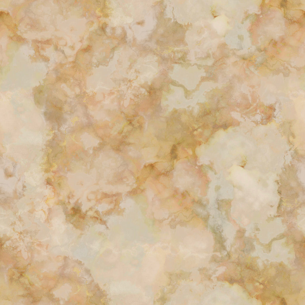 Fantastic Wallpaper High Resolution Marble - Marble  2018_941989.jpg