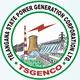 TS GENCO Recruitment 2015 - 856 Assistant Engineer Posts at tsgenco.telangana.gov.in