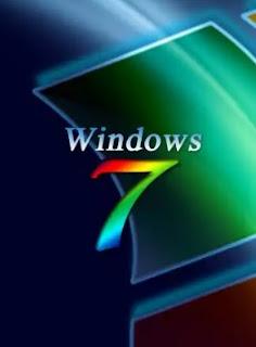 Windows 7: Todas as Versões – PT-BR – 32 e 64 Bits + Ativador Incluso Torrent