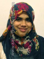 Shamseena, London university, Examination, Pass, Msc bio medical science, Merit, Movval, Native, Bekal, Kasaragod, Kerala, Malayalam news, Kerala News, International News, National News, Gulf News, Health News, Educational News, Business News, Stock news, Gold News.