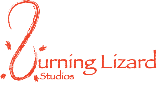 Burning Lizard Studios