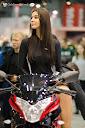 Thumb of Zdjęcia: 7 Wystawa Motocykli i Skuterow Photo(19)
