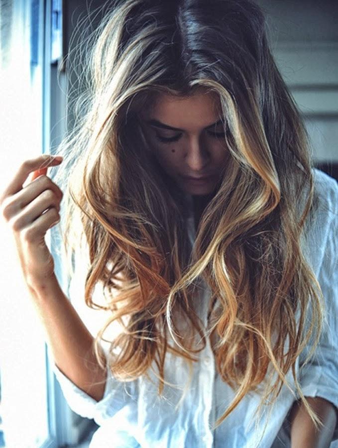 Можно ли восстановить волосы если они выпадал