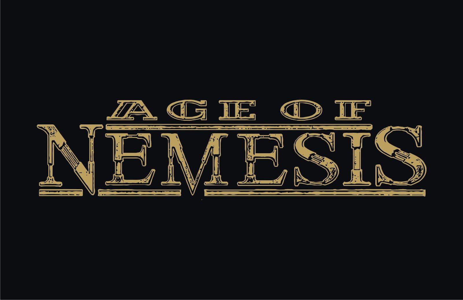 age_of_nemesis-nemesis_front_vector