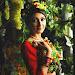 Neelam Upadhyay sizzling pics in fruits dress-mini-thumb-6