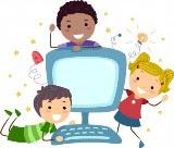 Jogos Educativos on-line