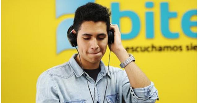 Viettel ra mắt mạng di động Bitel tại Peru
