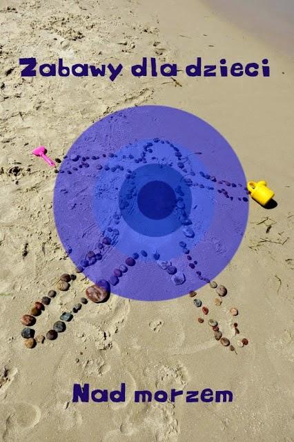 http://emilowowarsztatowo.blogspot.com/2013/07/zabawy-dla-dzieci-nad-morzem.html?showComment=1403472593629#c5564271318359693015