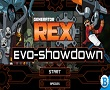 free Generator Rex evo showdown game online