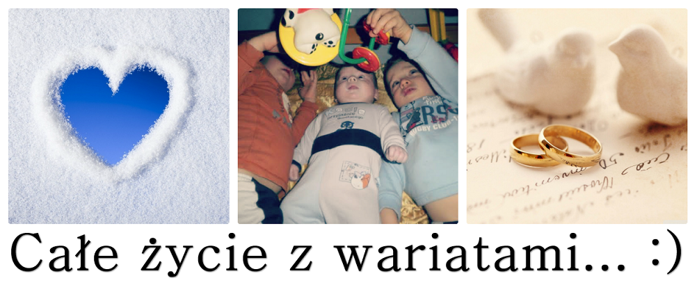 http://dzieciaczkowo-kolorowo.blogspot.com/