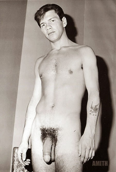 Nude pictures of david cassidy accept. opinion