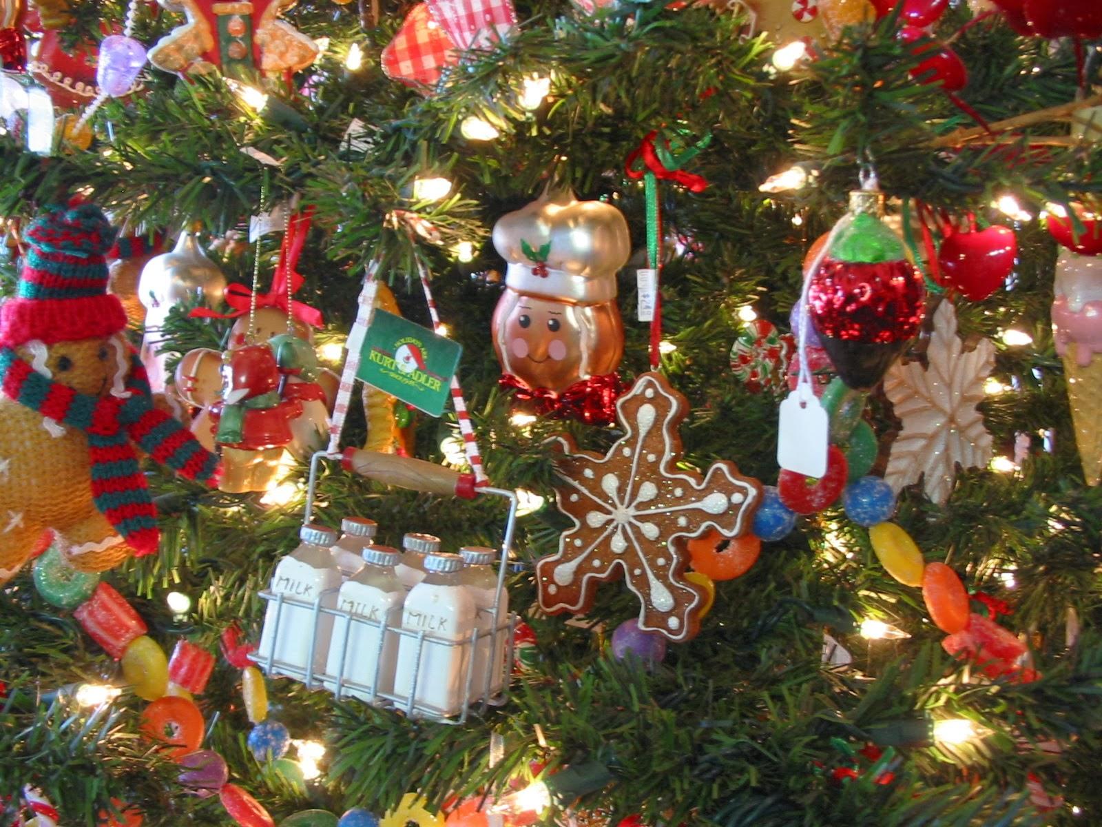Christmas Tree Free Stock Photos Free Stock Photos
