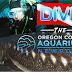 Diving the Oregon Coast Aquarium