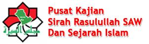 Majelis Sirah