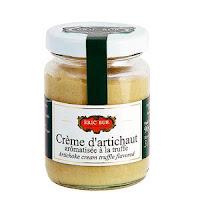 Cooked Ratatouille Provençal - Cassegrain