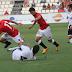 El Valencia CF – Mestalla arranca un punto en su debut liguero (1-1)